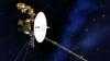 Sonda spaţială Voyager-1, lansată acum 35 de ani, a ajuns în spaţiul interstelar