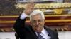 Mahmoud Abbas, întâmpinat acasă ca un erou: Acum avem un STAT