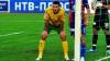 """""""Igor Armaş este cel mai bun fotbalist moldovean al anului 2012"""""""