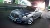 Noile modele Jaguar vor fi disponibile şi cu tracţiune integrală