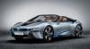 BMW a încheiat un parteneriat cu Boeing pentru reciclarea fibrei de carbon