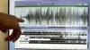 Un cutremur cu magnitudinea de 4,6 grade pe Richter s-a produs în Vrancea