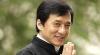 Jackie Chan, criticat de apărătorii democraţiei din Hong Kong