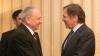 Preşedintele APCE la întrevedere cu Nicolae Timofti: UE trebuie să devină atractivă pentru cetățenii moldoveni de pe ambele maluri ale Nistrului