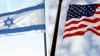 Autorităţile Ierusalimului au aprobat proiectul care a declanşat o criză diplomatică între SUA şi Israel