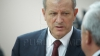 Ministrul Sănătăţii, Andrei Usatîi, va fi audiat mâine în Parlament