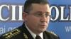 Numiri la Guvern! Ion Bodrug este noul viceministru de Interne. VEZI CV-ul acestuia