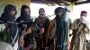 Revista presei: Liderul Al-Qaeda împreună cu alţi membri ai grupării, arestaţi la Bagdad