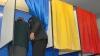 Alegeri parlamentare în ţara vecină. Peste 18 milioane de români sunt aşteptaţi la urne