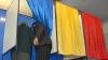 Rezultate OFICIALE: Coaliţia lui Victor Ponta a învins în alegerile din România