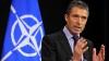 Secretarul general al NATO: Regimul de la Damasc se apropie de un COLAPS