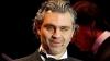 """Tenorul Andrea Bocelli va lansa cel de-al 14-lea album, """"Passione"""""""