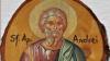 Ziua Sfântului Andrei: Peste 70.000 de moldoveni îşi sărbătoresc onomastica