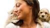 Cinci motive pentru care ar trebui să îţi iei un animal de companie