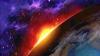 Va fi sau nu sfârşitul lumii pe 21 decembrie. Ce spun experţii de la NASA