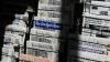 Vor să introducă TVA pentru ziarele şi revistele străine, ca să protejeze presa autohtonă
