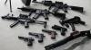 Moldovenii se apără singuri: Nu au încredere în Poliţie, iar numărul cetăţenilor care îşi cumpără arme este în creştere