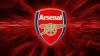 Arsenal Londra se întăreşte cu cinci jucători tineri