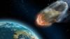 Un asteroid va trece astăzi pe lângă Terra, cauzând un fenomen rar