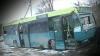 Mărturiile unei victime a accidentului de pe linia Chişinău-Grătieşti: Nu mă recunosc, trăiesc momente de groază