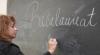 BAC 2013: Noi reguli de organizare şi desfăşurare a examenelor