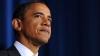 Obama cere bani pentru înlăturarea distrugerilor provocate de uraganul Sandy
