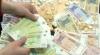 Consiliul Municipal Chişinău ar putea aproba azi majorarea a 54 de taxe locale