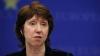Catherine Ashton: Participarea la viața publică poate deveni o realitate pentru toți