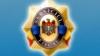 Inspectoratul Fiscal despre conflictul cu Draexlmaier: Mai multe detalii poate să vă ofere Valeriu Lazăr