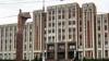 Evgheni Şevciuk a refuzat să aprobe Bugetul regiunii transnistrene pentru 2013