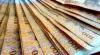 Bugetul de stat, prejudiciat cu 57 de milioane de lei DETALII