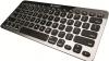 Logitech completează gama accesoriilor pentru Mac