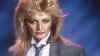 Bonnie Tyler va susţine mâine un concert la Bucureşti. VEZI ce condiţii a cerut vedeta
