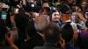 Manny Pacquaio şi Juan Manuel Marquez au ajuns la Las Vegas, unde se vor duela