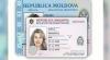 Buletine de identitate modernizate, de la 7 martie 2013. Cum vor arăta acestea