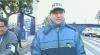 Fostul arbitru ecuadorian Byron Moreno a revenit acasă după doi ani de închisoare în SUA