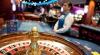 Chirtoacă vrea majorarea arendei pentru cazinouri şi gheretele de ţigări: Să fie un milion