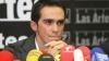 Ciclistul Alberto Contador a scăpat de o amendă de 2,4 milioane de euro