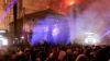 Majoritatea cântăreţilor îşi dublează tarifele pentru a urca pe scenă în seara de Anul Nou