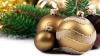 Moldovenii din nordul şi sudul ţării se pregătesc de Crăciun
