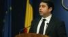 Preşedintele Internaţionalei Liberale şi-a anunţat susţinerea la Chişinău pentru Cristian David