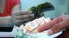 Cursul valutar pentru 27 decembrie: Câţi lei costă un euro
