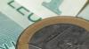 Cursul valutar pentru 12 decembrie: Euro, mai puternic în faţa leului