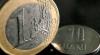 Cursul valutar pentru 10 decembrie: Cât costă un euro