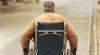 Oamenii cu nevoi speciale, daţi uitării: Sunt evoiţi să renunţe la un loc de muncă din cauza condiţiilor inadecvate