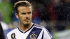 Galaxy a rămas fără o stea: David Beckham şi-a luat adio de la campioana SUA