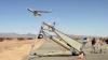 Iranul a capturat o dronă americană care a pătruns ilegal în spaţiul aerian al ţării
