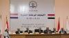 Caz fără precedent! Judecătorii din Egipt vor boicota referendumul pentru adoptarea noii Constituţii