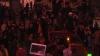 Egiptul, măcinat de proteste. Mohammed Mursi a ordonat Armatei să menţină securitatea în ţară