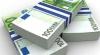 În 2012, BERD a majorat volumul finanţărilor pentru Moldova cu 24 milioane de euro